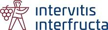 INTERVITIS INTERFRUCTA