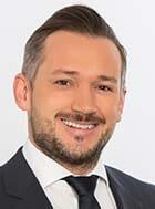 Stefan Lindner, MBA