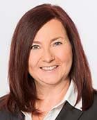 Sabine Redlberger