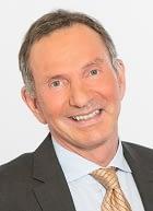 Dkfm. Markus Borgmann