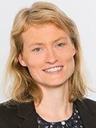 Kathrin Paintmayer
