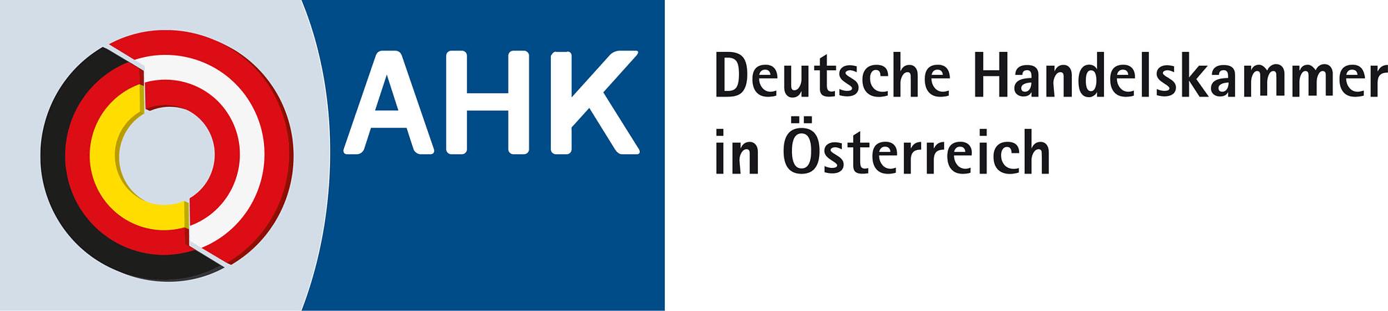 AHK Deutsche Handelskammer in Österreich