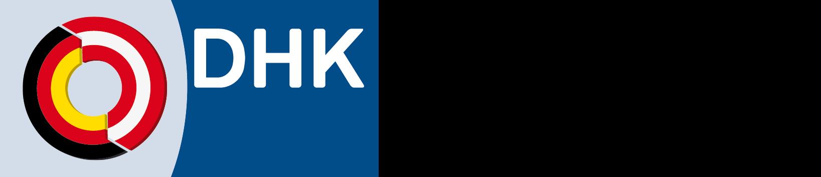 Deutsche Handelskammer in Österreich