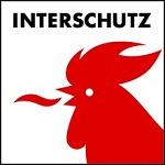 INTERSCHUTZ Deutsche Messe AG