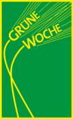Internationale Grüne Woche (IGW) Messe Berlin