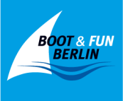 Boot & Fun Berlin Messe Berlin