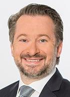 Ulrich Schlick