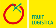 FRUIT LOGISTICA Messe Berlin