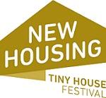 New Housing Tiny House Festival