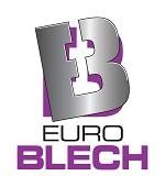 EuroBlech Deutsche Messe AG