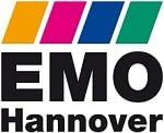 EMO Hannover Deutsche Messe AG